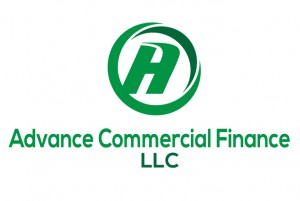 ADVANCE COMMERCIAL FINANCE, LLC.